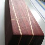 woodbar1_600