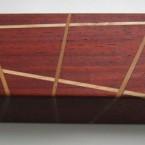 woodbar2_600