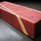 woodbar3_600
