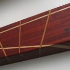 woodbar4_600