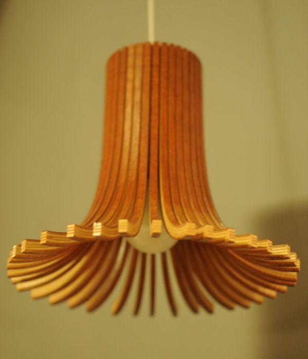 lamp1_600