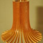 lamp2_600