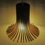 lamp3_600