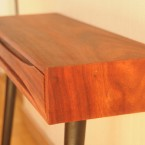 smallsidetable2
