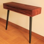 smallsidetable4