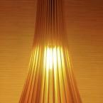 swedeselamp3